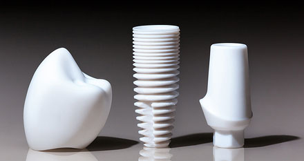 Dental Implants - St. Louis, MO - Dentist