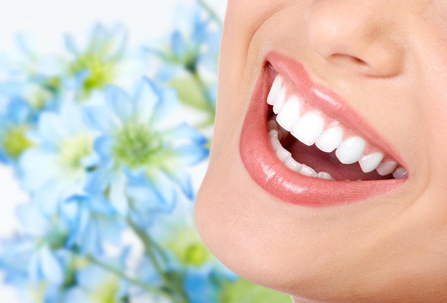 Cosmetic Dentistry - St. Louis, MO - Dentist