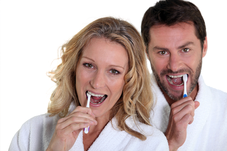 Adult Dentistry - St. Louis, MO - Dentist
